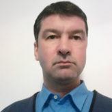 Alen Șchiopu