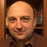 Daniel Timariu