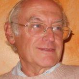Mircea Opriță