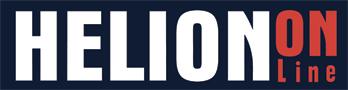 Revista Helion Online