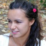 Nicole Vasilcovschi