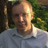 Jones Gareth D.