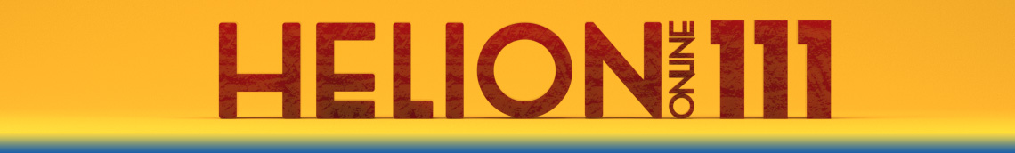 Helion Online