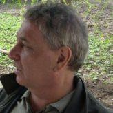 Adrian Bucurescu