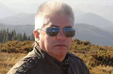 Daniel Botgros