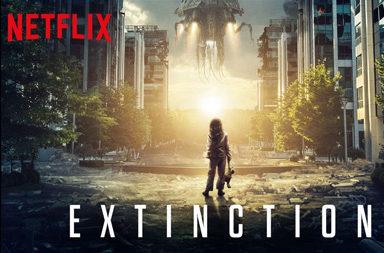 exterminarea-netflix-2018-thumb