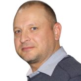 Ionuț Caragea