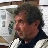 Mihai Andrei Dinu