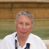 Stefan Borbély