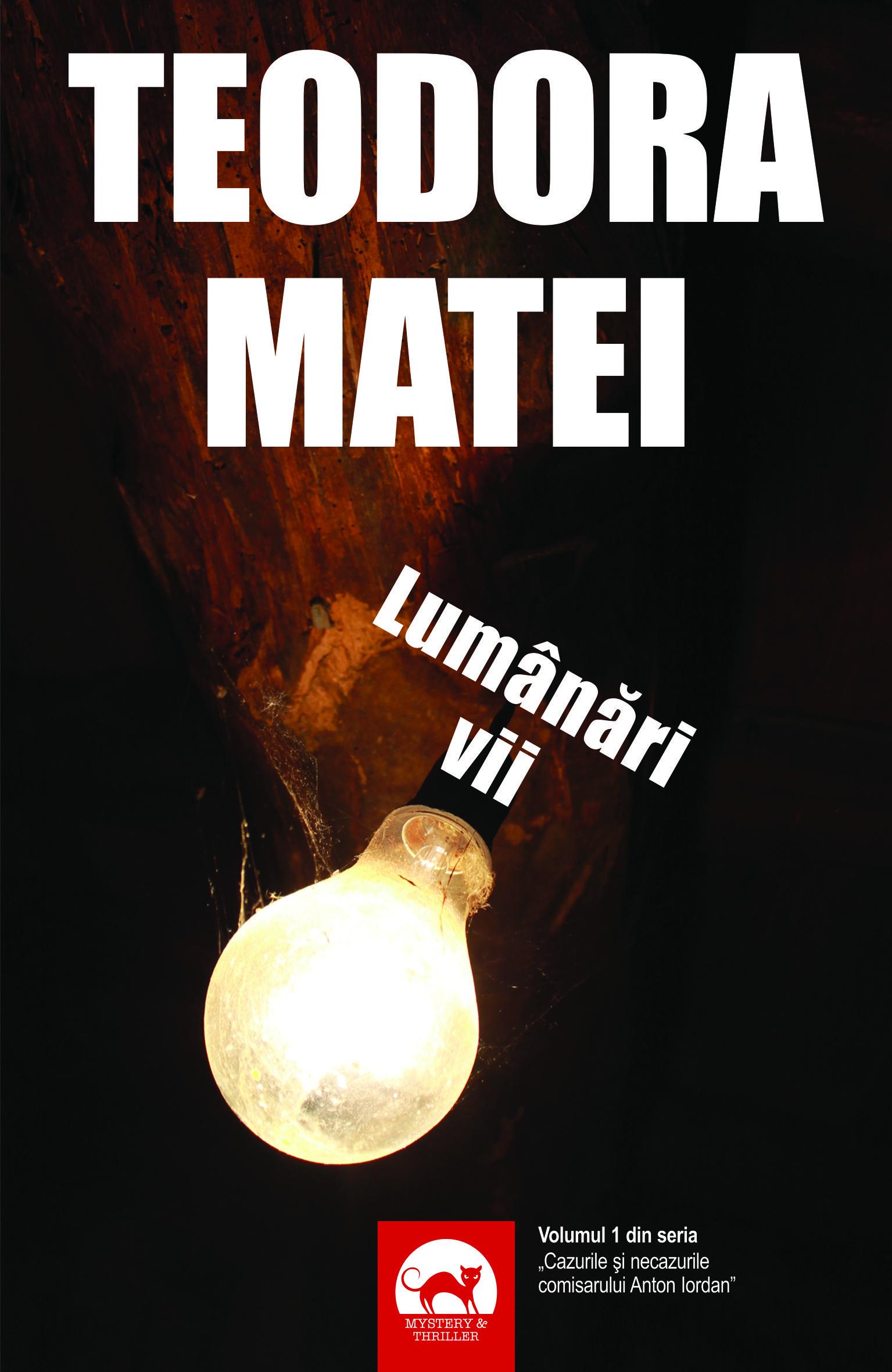 teodora-matei-lumanari-vii