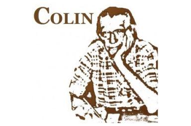 Premiile Colin