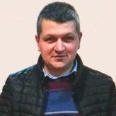 Ciprian-Ionuț Baciu