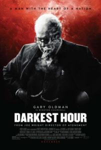 Darkest-Hour