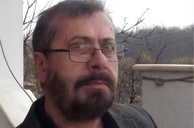 Florin Giurca