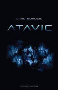 Atavic