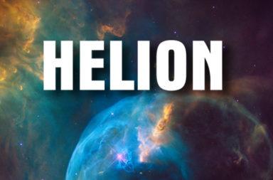 Sesiunea Helion