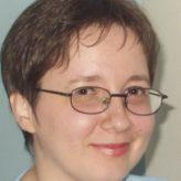Ștefana Cristina Czeller