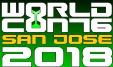 worldcon-2018