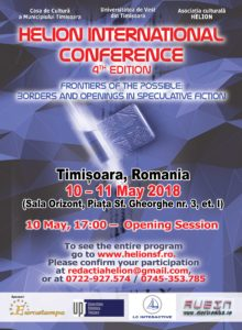 Helion-International-Conference-poster