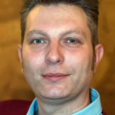Ioan-Angelo Mîțiu
