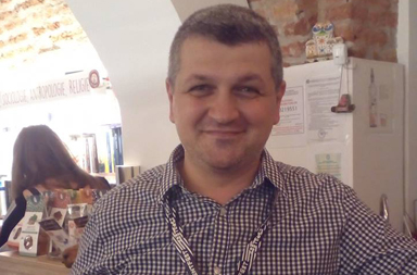 ciprian-ionut-baciu-autor