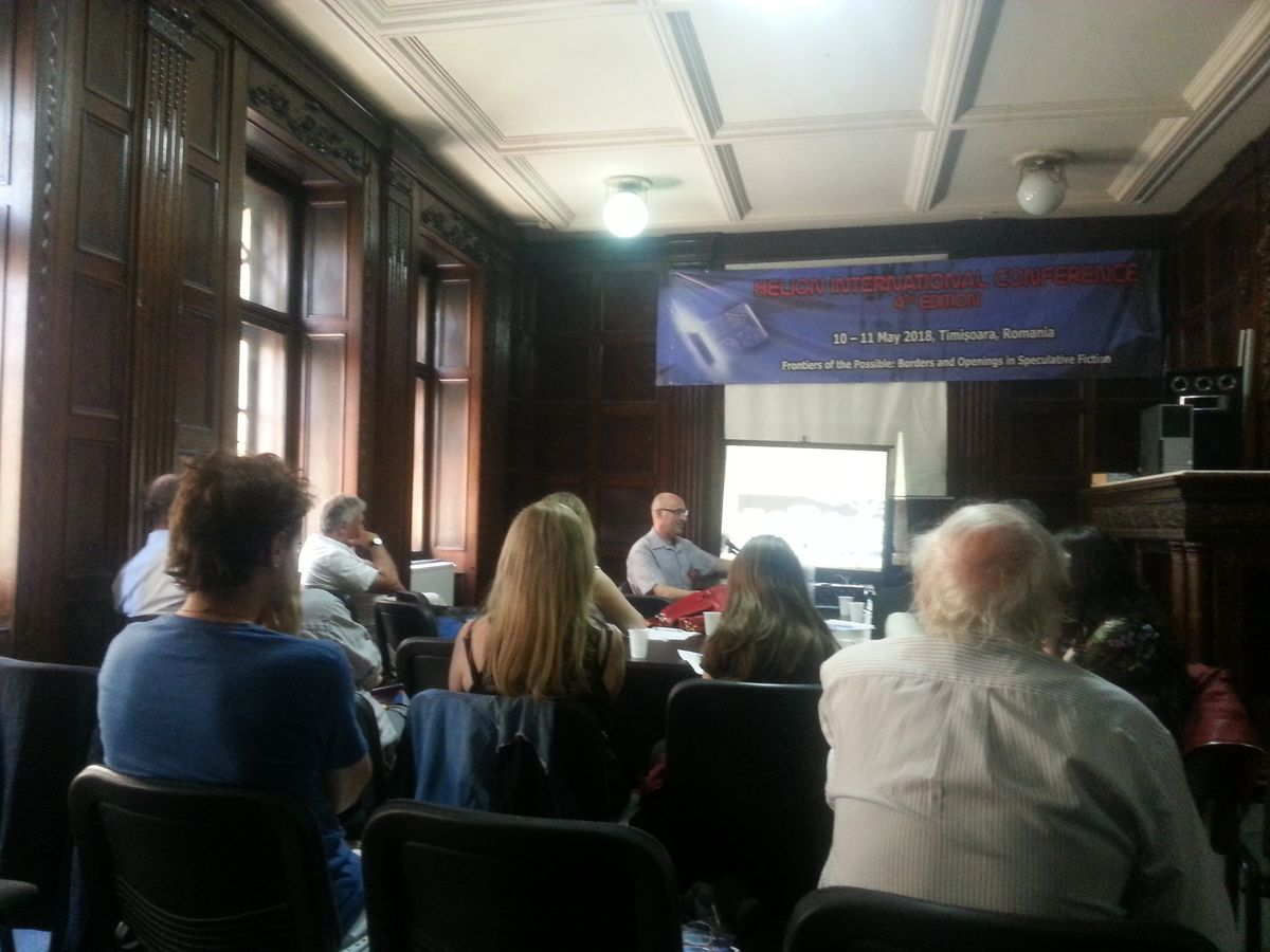 conferinta-internationala-helion-2018-8