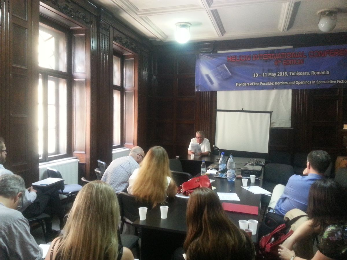 conferinta-internationala-helion-2018-9