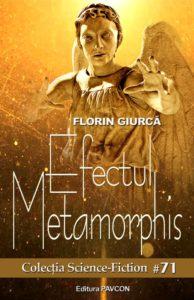 efectul-metamorphis-florin-giurca