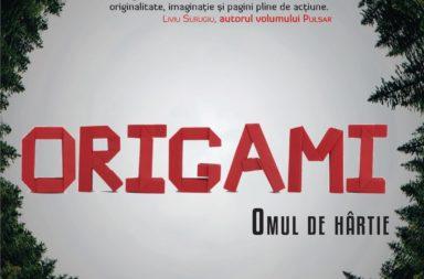origami-omul-de-hartie-sandra-coroian