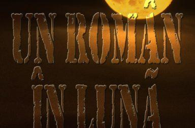 un-roman-pe-luna-henri-stahl