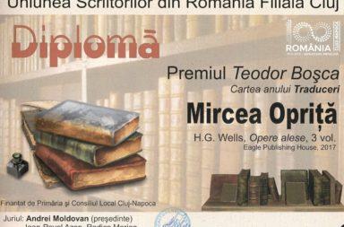 mircea-oprita-premiul-teodor-bocsa