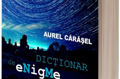aurel-carasel-dictionar-de-enigme-si-mistere