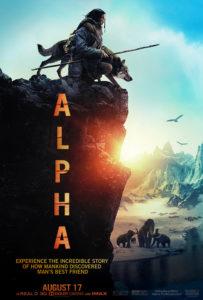alpha-movie