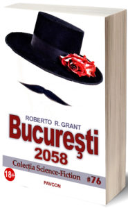 roberto-r-grant-bucuresti-2058