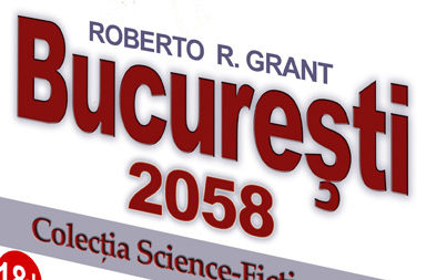 roberto-r-grant-bucuresti-2058-coperta