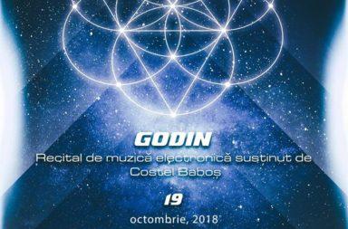 recital-muzica-electronica