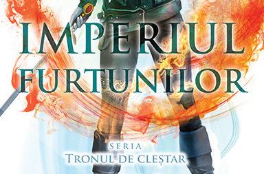 Imperiul-furtunlor-thumb