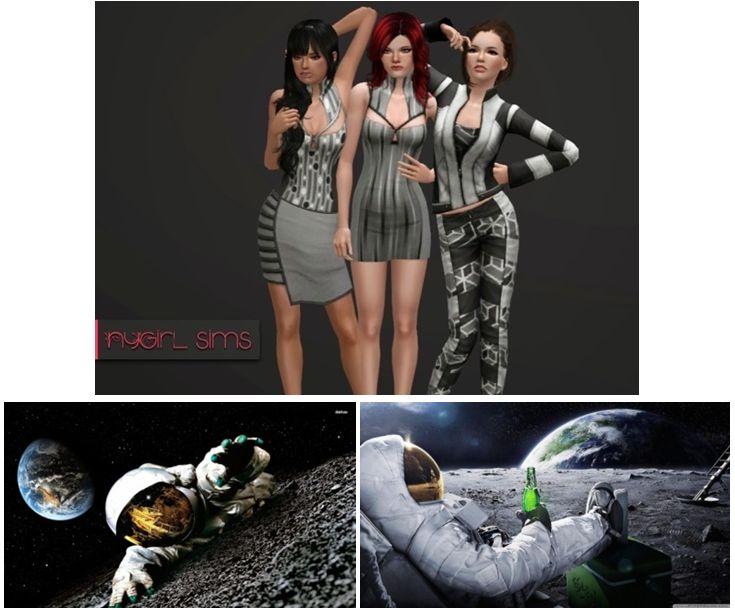 spacer-festival-3