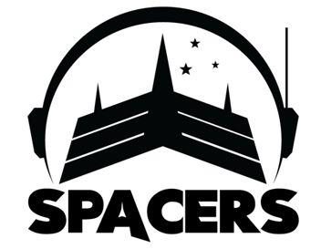 spacer-festival-33