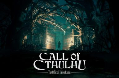 Call-of-cthulhu