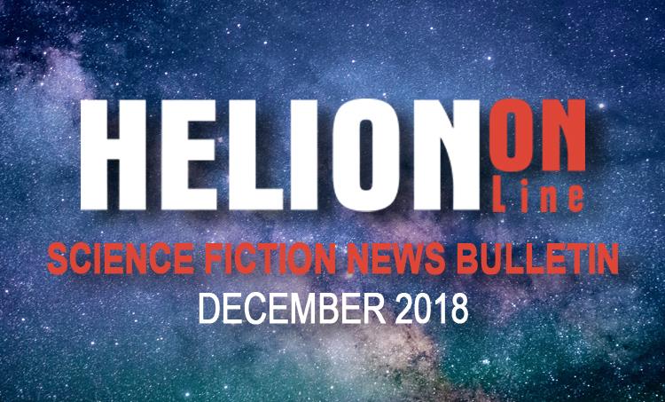 helion-online-scifi-bulletin-december-2018