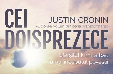justin-cronin-cei-doisprezece-thumb