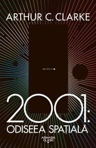 arthur-c-clarke-2001-odiseea-spatiala-coperta
