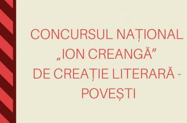 concursul-de-povesti-ion-creanga-2019