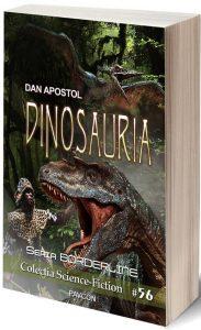 dan-apostol-dinosauria