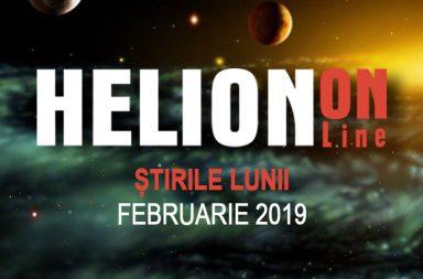 helion-online-stirile-lunii-februarie-2019