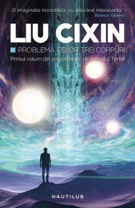 liu-cixin---problema-celor-trei-corpuri_c1
