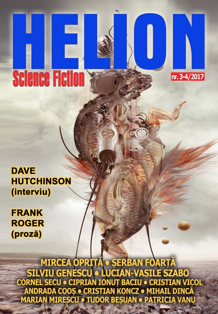 prima-coperta-helion-3-4-2017