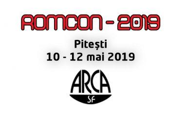 romcon-pitesti-2019-2