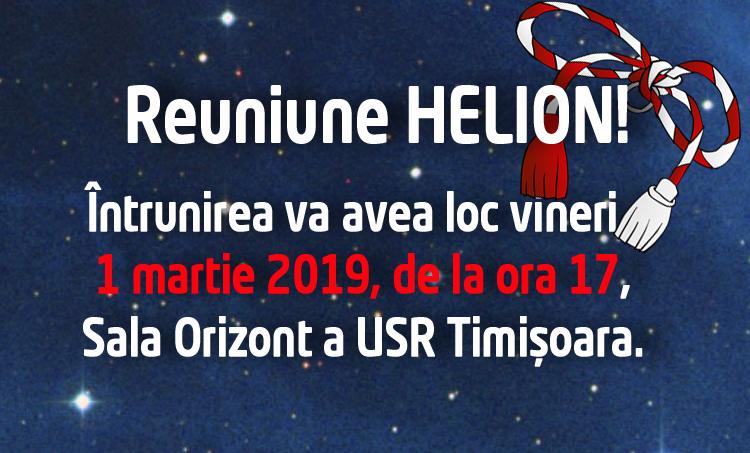 sedinta-helion-1-martie-2019